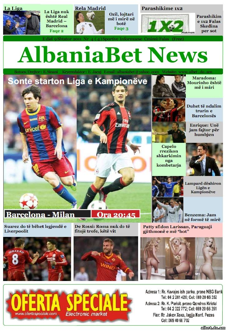 Zlatan Ibrahimovic (Foto: AP)